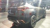 Kia Seltos X Line Concept Auto Expo 2020 3