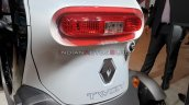 Renault Twizy Tail Light 2