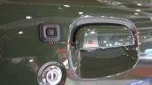 Suzuki Jimny Door Handle Auto Expo 2020