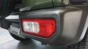 Suzuki Jimny Rear Combination Lamp