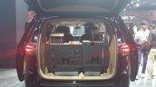 Kia Carnival Hi Limousine Boot 25f8