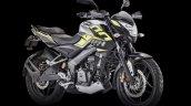 Bajaj Pulsar Ns200 Special Edition Right Front Qua