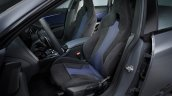 Bmw 2 Series Gran Coupe Front Seats