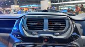 Tata Hexa Safari Concept Ac Vents Auto Expo 2020 4