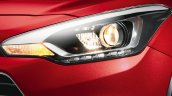 2019 Hyundai I20 Active Front Headlamps 5068