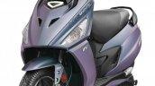 Bs Vi Hero Maestro Edge 125 Front Profile 5da0