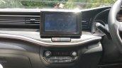 Suzuki Xl7 Centre Console