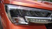 Suzuki Xl7 Headlamp