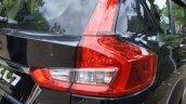 Suzuki Xl7 Tail Lamp