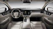 Third Gen Volvo S60 Interior Dd2c