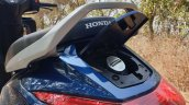 Honda Activa 6g Review Images Grabrail