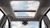 Bs Vi 2020 Ford Endeavour Panoramic Sunroof 50a7