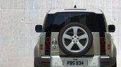 2020 Land Rover Defender Exteriors 5 Copy Cb13
