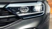 2020 Vw Vento Russia Headlamp