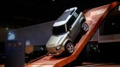 Land Rover Defender 20my Frankfurtms Reveal 7 Bb7e