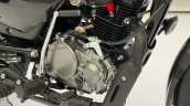 Bs Vi Hero Super Splendor Engine F85f