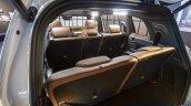 Mercedes Glb 200 Petrol 7 Seat