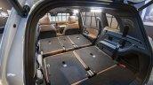 Mercedes Glb 200 Petrol 7 Seat Flat Floor