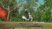 Bs Vi Honda Activa 6g In Action