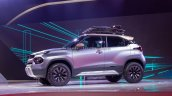 Tata Hbx Concept Left Side Auto Expo 2020 039c