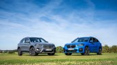 2020 Bmw X1 Facelift Exterior Featured Image 570e
