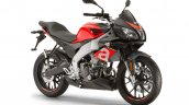 Aprilia Tuono 125 Front Three Quarter Right