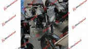 Bs Vi Bajaj Avenger 160 Street Front Three Quarter