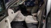 Vw Tiguan Allspace Front Seats