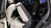 Vw Tiguan Allspace Second Row Seat 4729