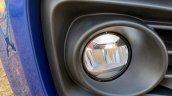 2020 Maruti Vitara Brezza Facelift Led Foglight Im