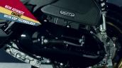 Bs Vi 2020 Honda Dio Engine