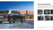 2020 Hyundai Creta Brochure Page 3 Exterior