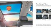 2020 Hyundai Creta Brochure Page 4 Interior