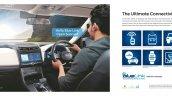 2020 Hyundai Creta Brochure Page 5 Bluelink