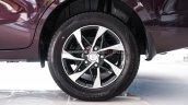 2020 Suzuki Ertiga Alloy Wheel Showroom