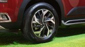 2020 Hyundai Creta Adventure Pack Wheel