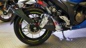Bs Vi Suzuki Gixxer Sf 250 Motogp Auto Expo 2020 R