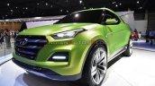 Hyundai Creta Stc Front Three Quarters 5fb6