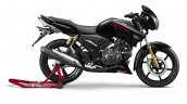 2019 Tvs Apache Rtr 180 Right Side 5f61 1