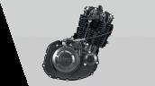 Tvs Apache Rtr 180 Bs6 Engine D9bb