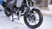 Suzuki Intruder 150 Fi Front Wheel At 2018 Auto Ex