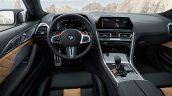 Bmw M8 Coupe Interior Ff0f
