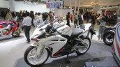 Honda Cbr250rr Custom Concept
