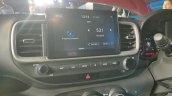 Hyundai Venue Infotainment System 7802