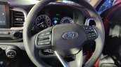 Hyundai Venue Steering Wheel B5ae