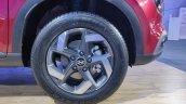 Hyundai Venue Wheel C179