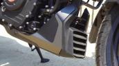 Bajaj Dominar 250 Engine Cowl