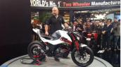 Hero Xtreme 1 R Concept Unveiled 59bd