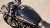 2020 Harley Davidson 1200 Custom Fuel Tank