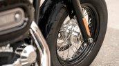 2020 Harley Davidson 1200 Custom Wheels